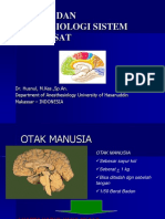 ANATOMI FISIOLOGI  SSP-3.ppt