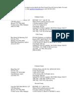 11-24 Oil Report