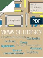 views on literacy