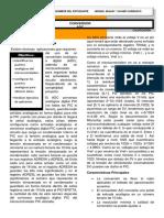 cover_adc1.pdf
