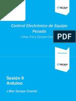 S07. Arduino 1