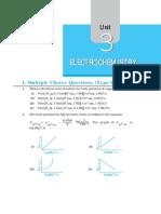 12-Chemistry-Exemplar-Chapter-3.pdf