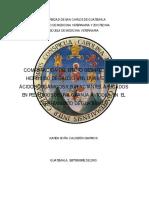 desinfeccion con carbonato.pdf
