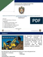 Diapositivas Grupo 3ultimo (1)