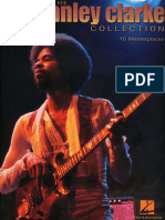The_Stanley_Clarke_collection.pdf