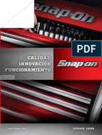 Snap on%2520catalo%252015.Compressed%281%29