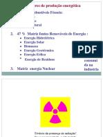 Energia_nuclear_1 Introdução 2017