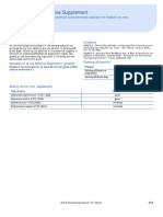Salmosyst Selctive Suppl-110141