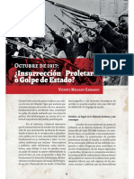 2. Octubre 1917