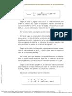 Elaboración de La Documentación Técnica Según El REBT Para La Instalación de Locales, Comercios y Pequeñas Industrias_2