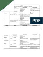 NAFG-ANEXOS-1234.pdf