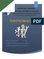 TEROTECNOLOGÍA.docx