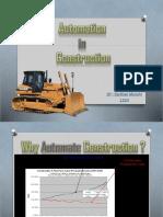c1 1163automationinconstruction 130919084944 Phpapp02
