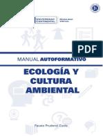 MANUAL ECOLOGIA Y CULTURA.pdf