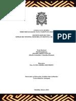 """""""KIRINCIA BIO O KUITÁ"""" ABADIO.pdf"""