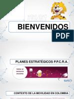 PLANES DE CONSUMO.ppt