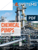 Pumps & Systems Nov2017