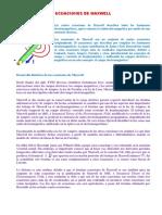 ECUACIONES DE MAXWELL (2).pdf