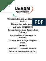 DIIS_U3_A1_JOMM