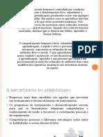 Aprendizagem_Administração