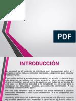 292020734 Sociedad Civil Diapositivas