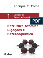 química_geral_205.pdf