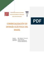 Comercialización de Energía Eléctrica en Brasil(Rv.1)