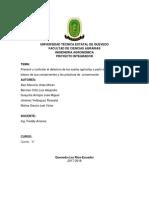 proyecto_ suelos.docx