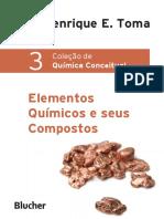 270532294-Quimica-Conceitual-Vol-3.pdf
