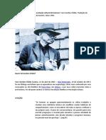 CHILDE, Vere Gordon. – A evolução cultural do homem.docx