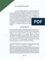 Iniciativa Sistema Anticorrupción Municipal Gdl 24 Nov 2017