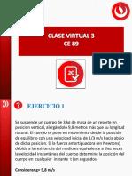 Ce89 Clase Virtual 3