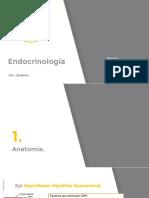 3. PATOLOGIAS DE EJE HHS.pptx
