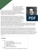 John Cage - Wikipedia.pdf