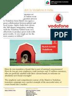 WPP Case Study 71 VodafoneIndia Mar09