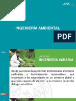 Perfil de la Carrera.pdf