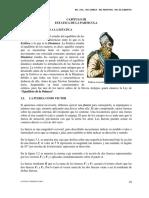 Capitulo III Estática Texto 2017