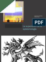 Charles Taylor-la superación de la epistemología.pdf