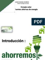 Energia Solar.pptx