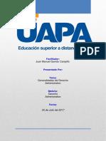 Generalidades del Derecho Administrativo.docx