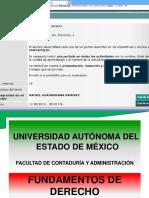 Fundamentos_de_Derecho_I.pptx