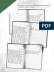 ARA_Ayudas de juego.pdf