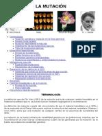 11-La mutación.pdf
