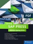 SAP Press Catalog_2016 01.pdf