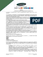Adendum Venta POS V6-ANEXO 3