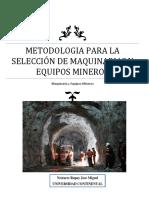 104924055-Seleccion-de-Equipos-MINAS.docx
