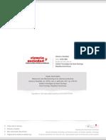 guia para  art. cientifico.pdf