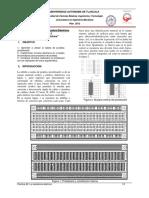13c35a_f738987da27647369428a236d04766dc.pdf