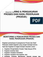 7. Monitoring & Pengukuran.ppt