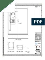 Local Control Panel Sheet-5